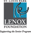 Lenox Foundation